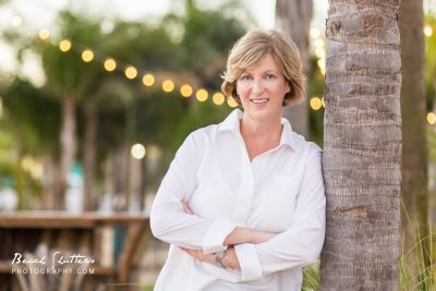 update business cards and websites with professional photographer in Orange Beach