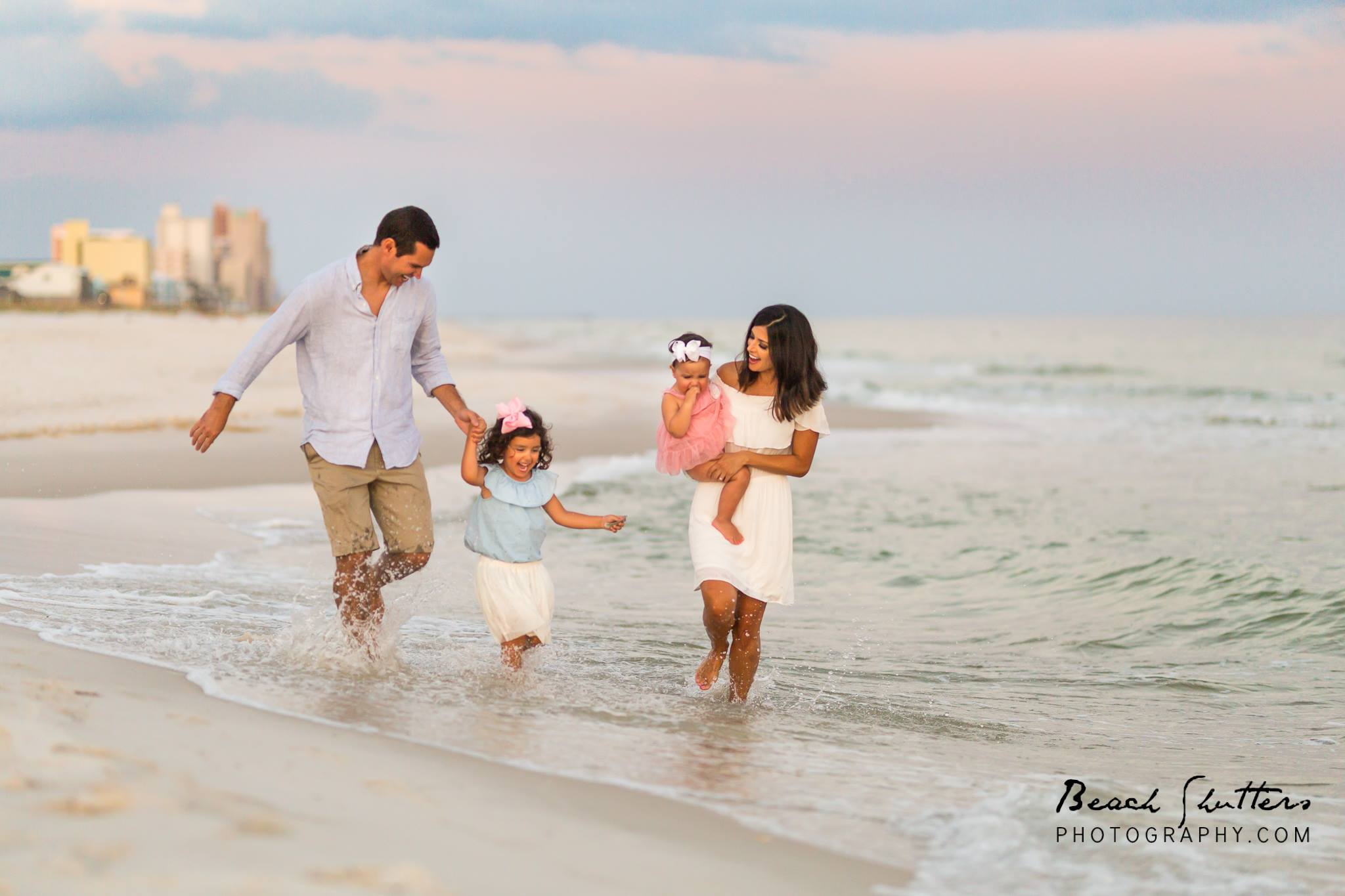 Photographer in Orange Beach Alabama photographer for the best family photography in Alabama