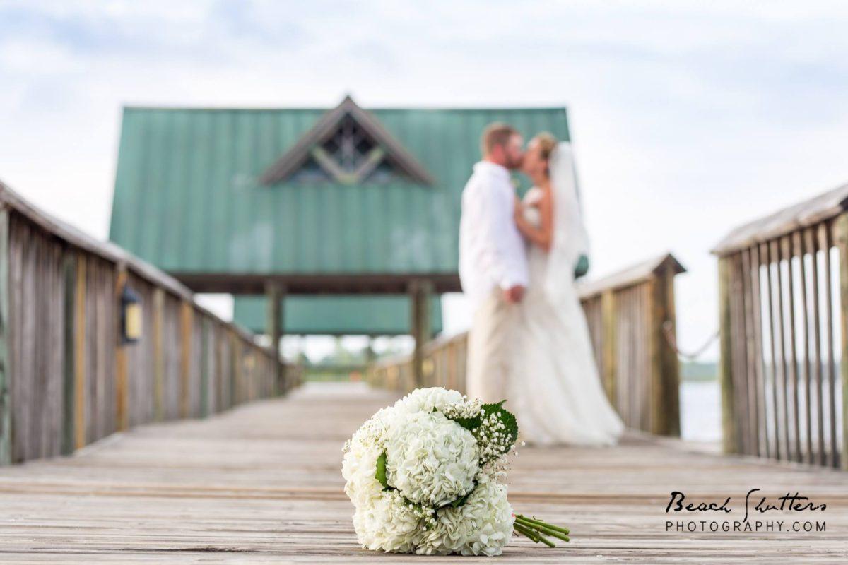 Wedding Photographer Orange beach art center