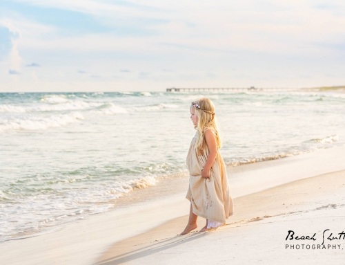 Photographers in Gulf Shores