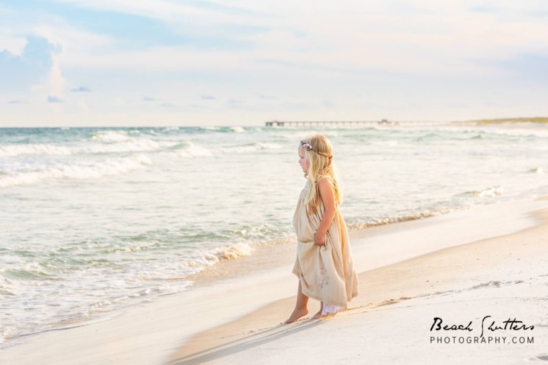 storybook photos photographers orange beach and gulf shores alabama