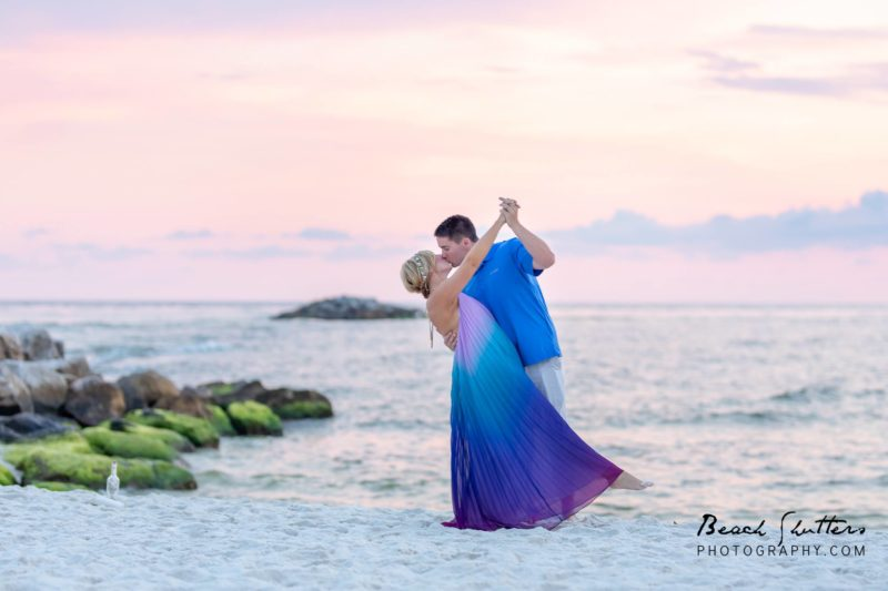 Photos at Alabama Point East Orange Beach Photographer