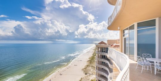 real estate photos Orange Beach