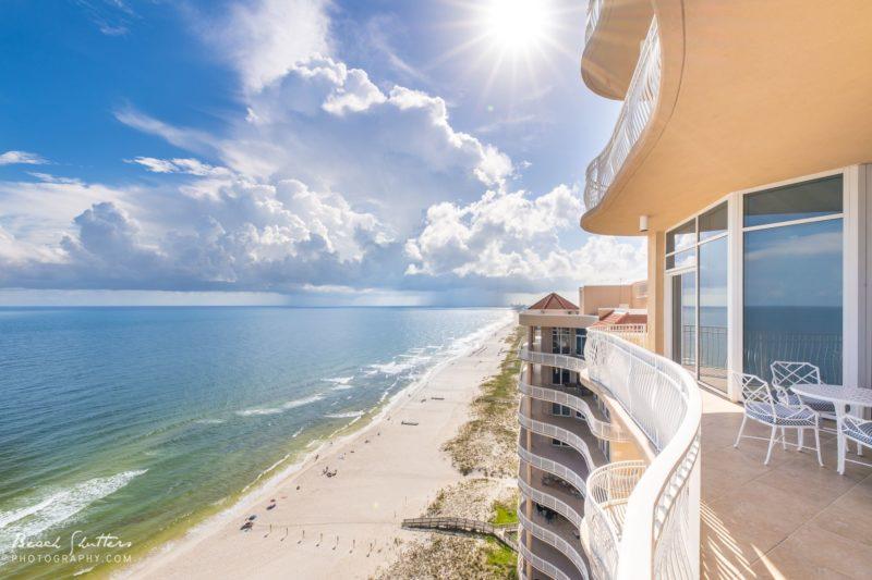 real estate photos Orange Beach