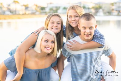 local photographer in Orange Beach