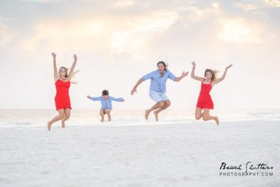 best photographer in Orange Beach