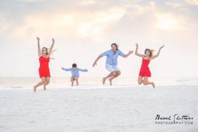best photographer in Orange Beach