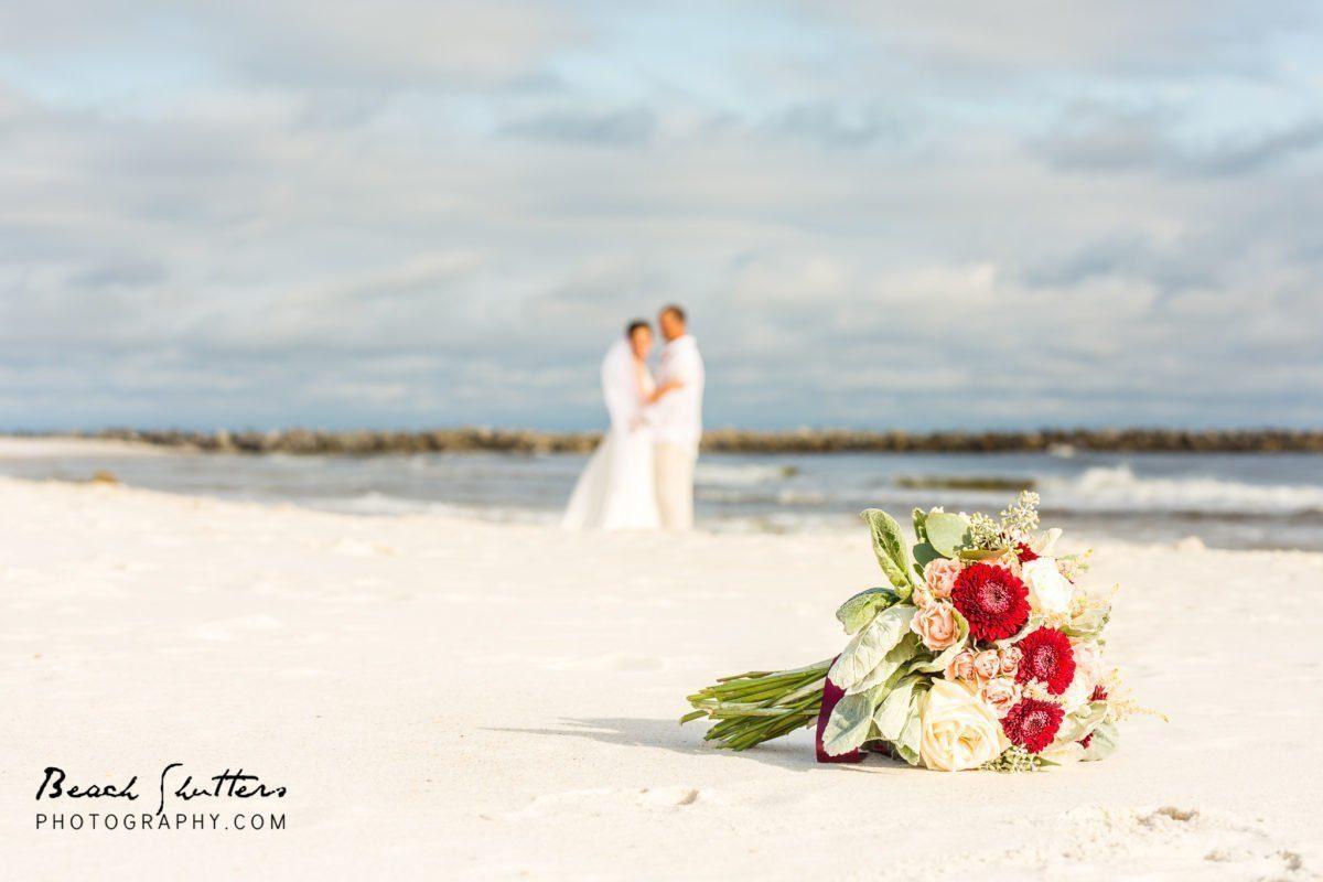 wedding photographer Gulf Shores