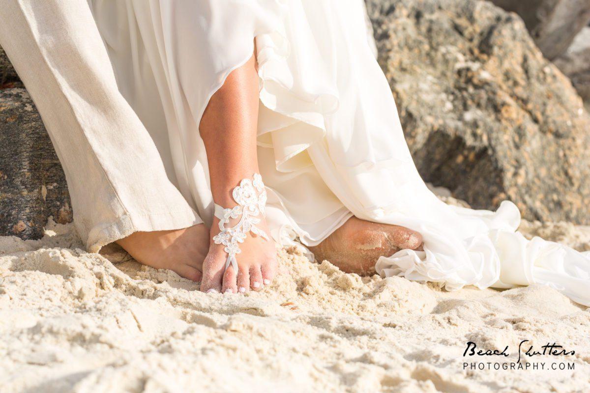 wedding photographer Orange Beach