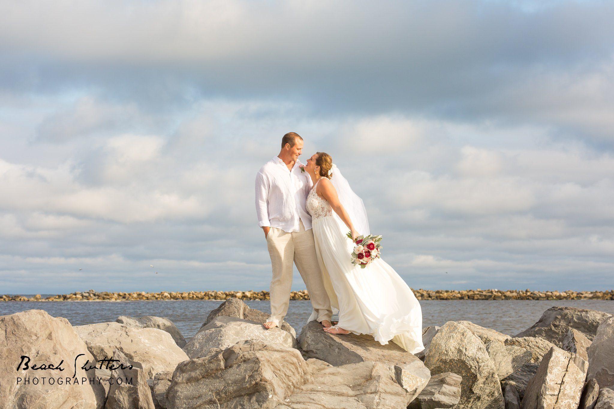 wedding portraits wedding photographer Orange Beach