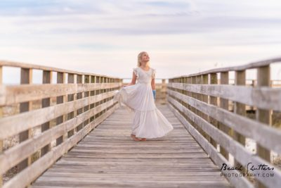 Alabama Beach photographer