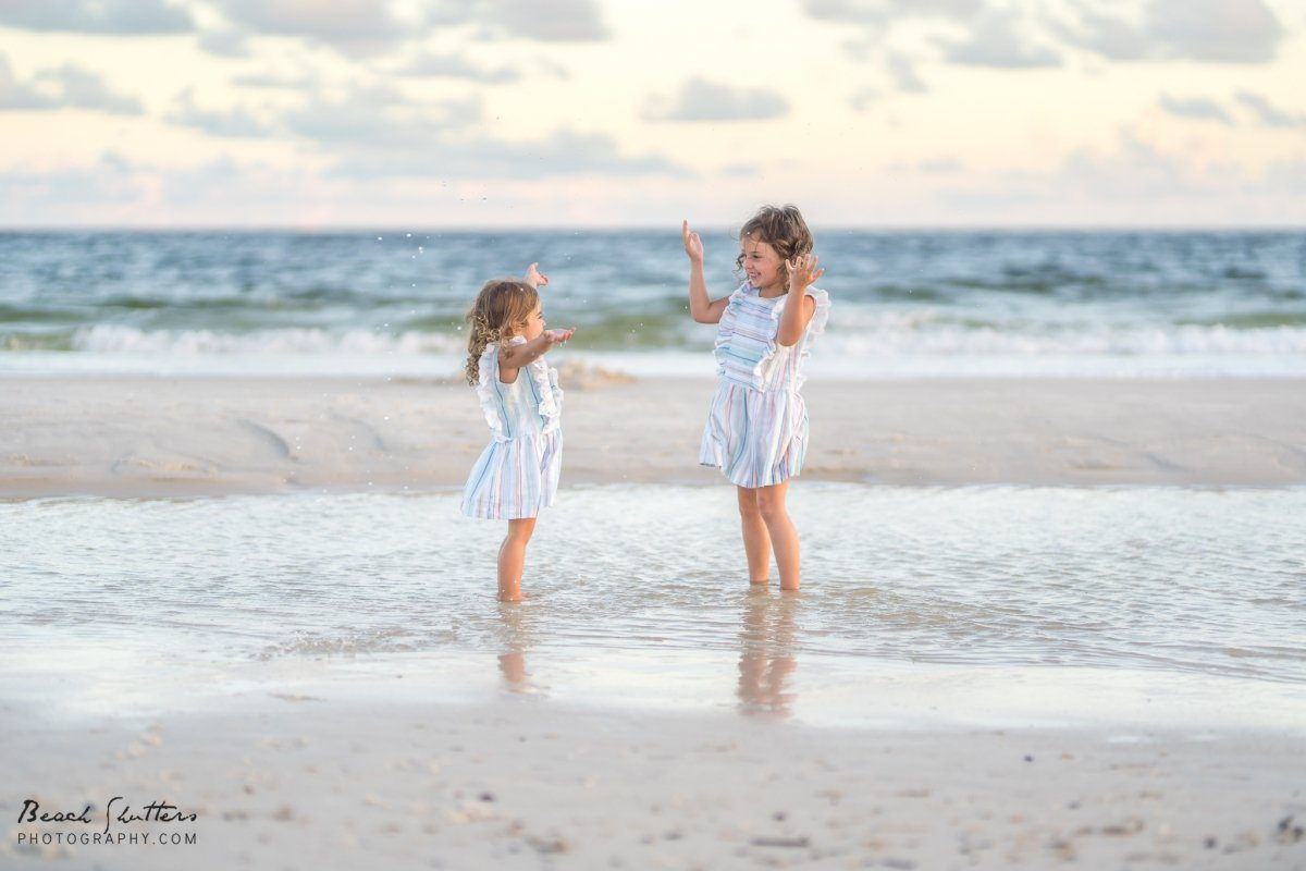 candid lifestyle photographers Orange Beach Gulf Shores