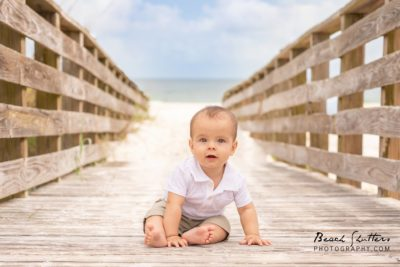 children's photographer in Gulf Shores
