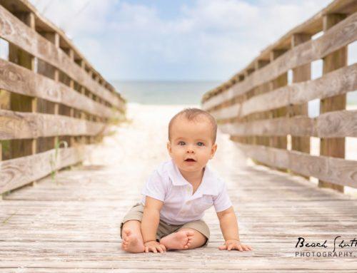Children's Photographer in Gulf Shores