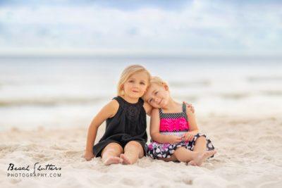 Orange Beach Family Portraits family photographer Gulf Shores