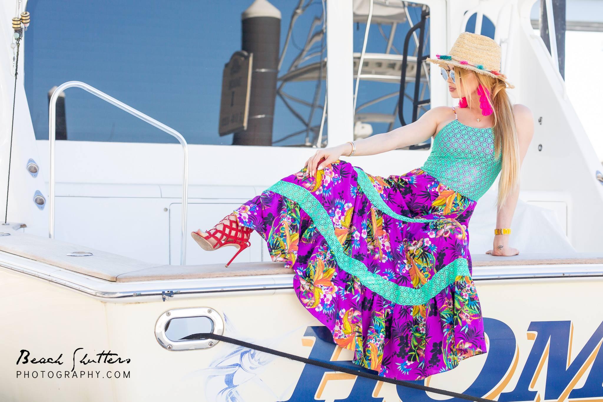 photographer Gulf Shores