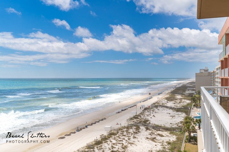 Rental Property or Real Estate Photographer in Gulf Shores Alabama Orange Beach Alabama and Perdido Key, Al