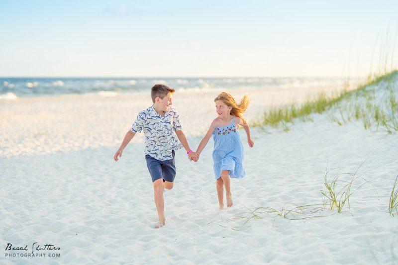 Children photos gulf shores al