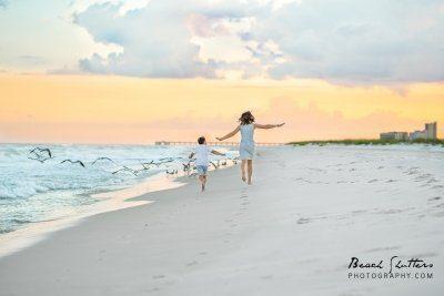 candid photos Orange Beach bring the parents to photos