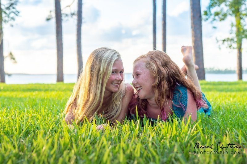 best photographers in Orange Beach