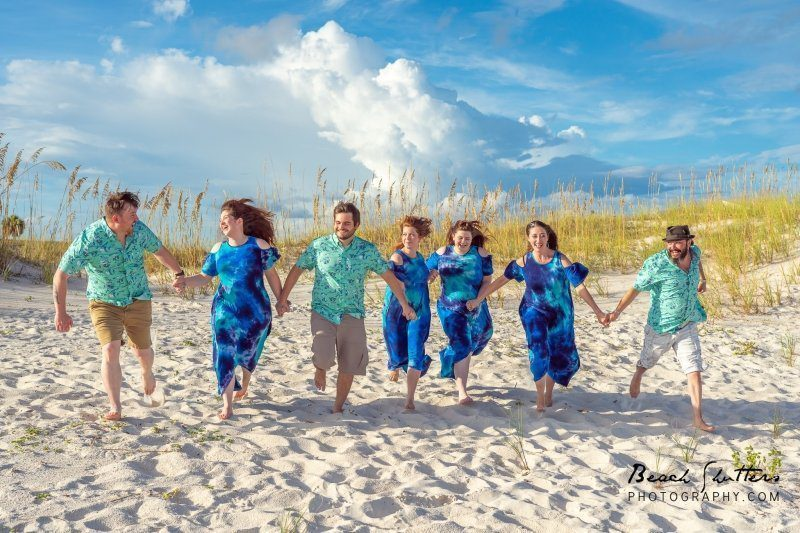 good afternoon photos Orange Beach photographers