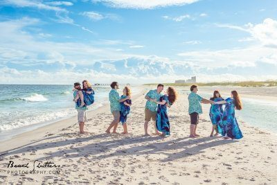 orange beach photographers good afternoon photos