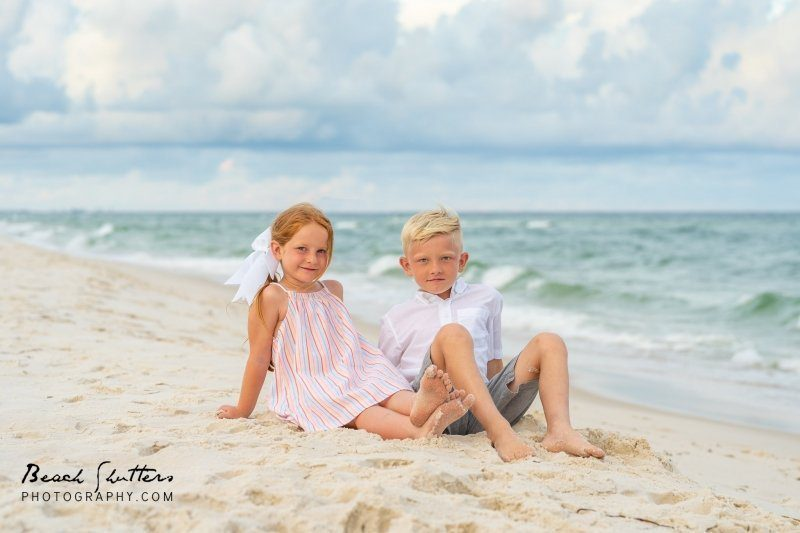 Orange Beach photographers