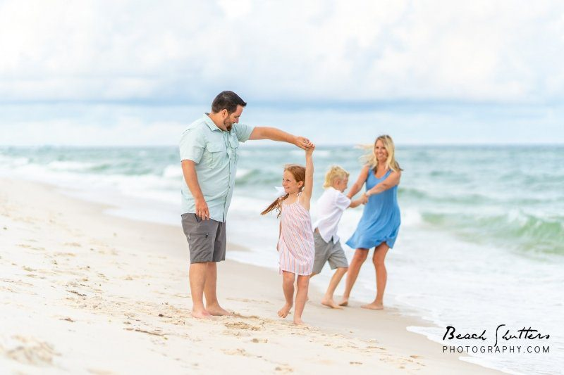 share a session lifestyle photographers in Gulf Shores Alabama