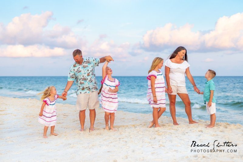 Family Photographer in Orange Beach or Gulf Shores Photographer Orange Beach Photographers orange beach photographer gulf shores