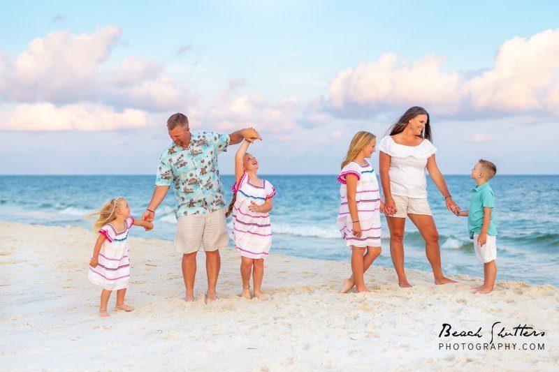 Family Photographer in Orange Beach or Gulf Shores Photographer Orange Beach Photographers orange beach photographer gulf shores