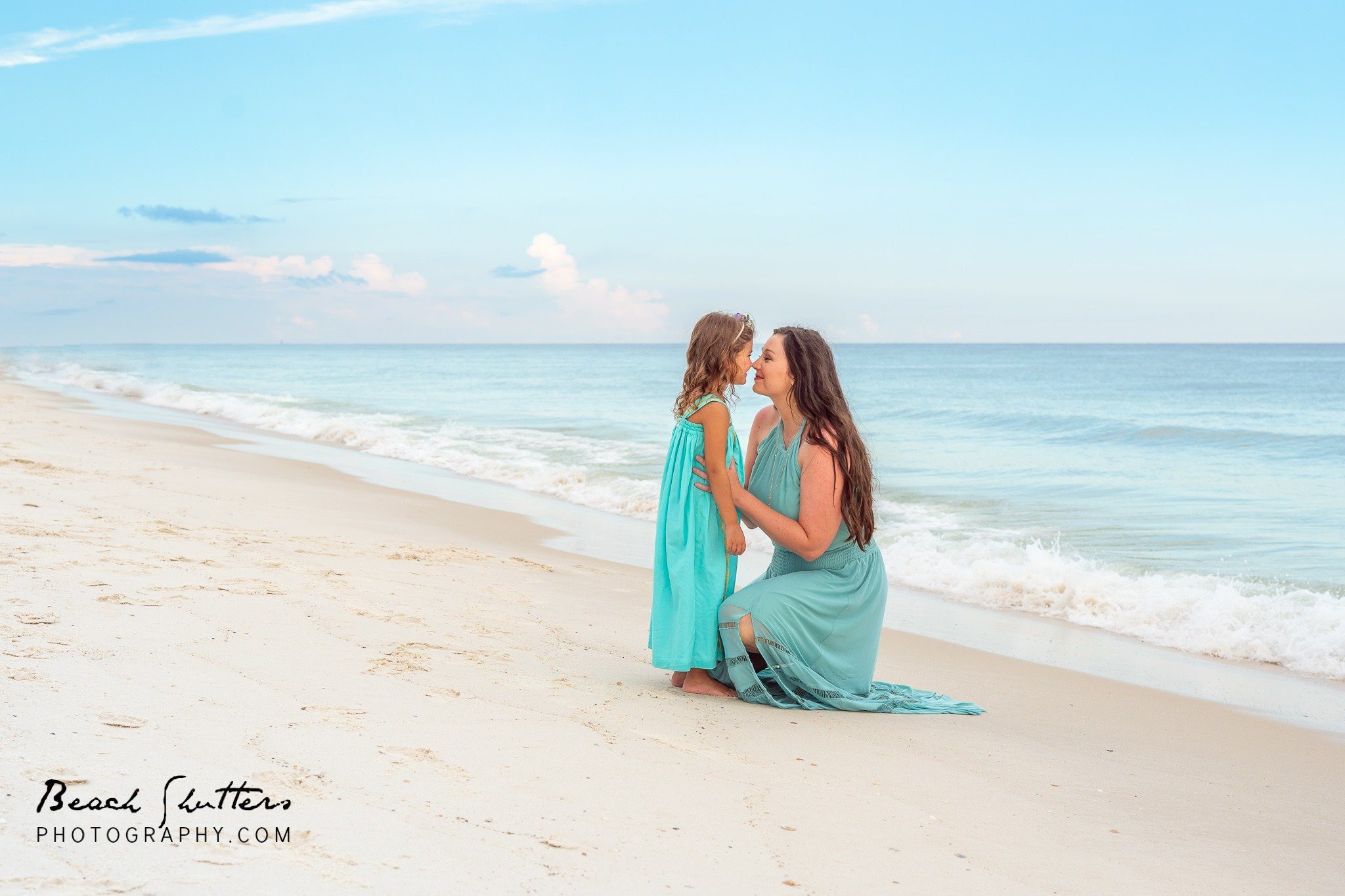 portrait photography in Orange Beach