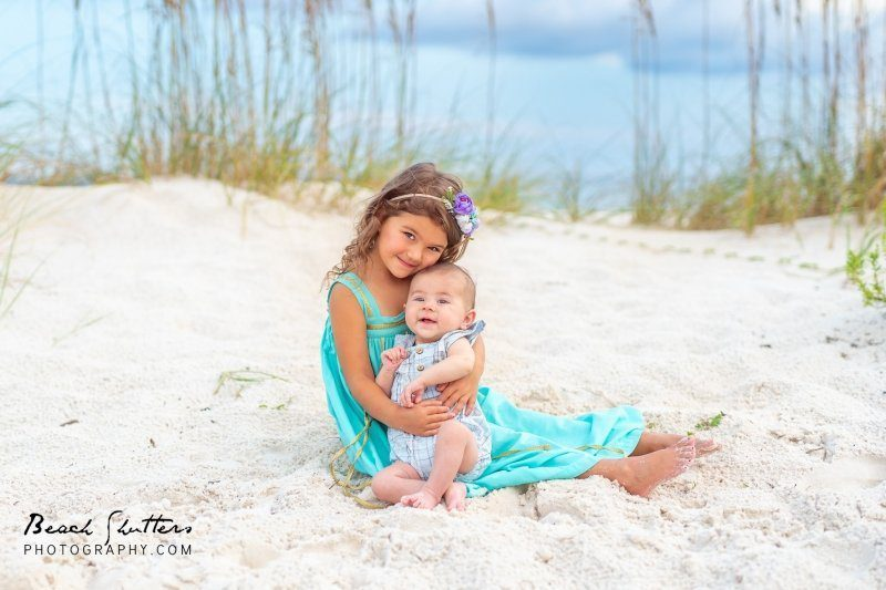 best photographers in Orange Beach Al