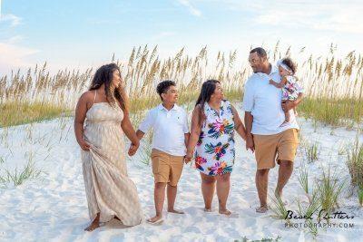 Gulf Coast photographers