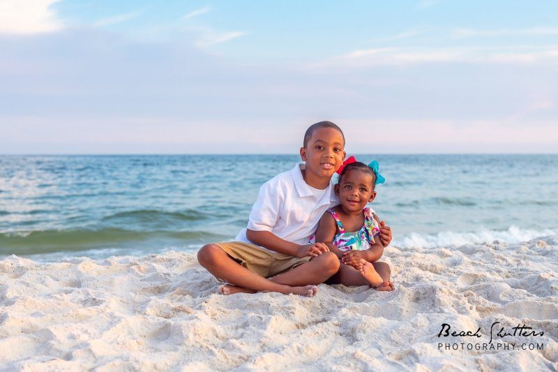 Destin photographer