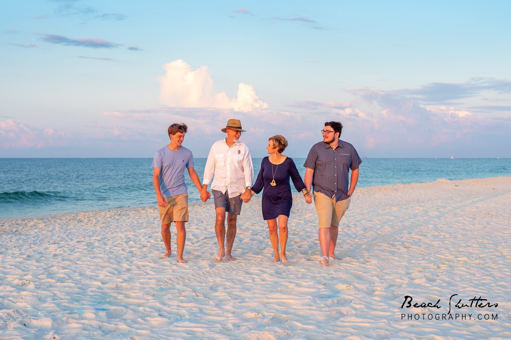 best photographers in Orange Beach