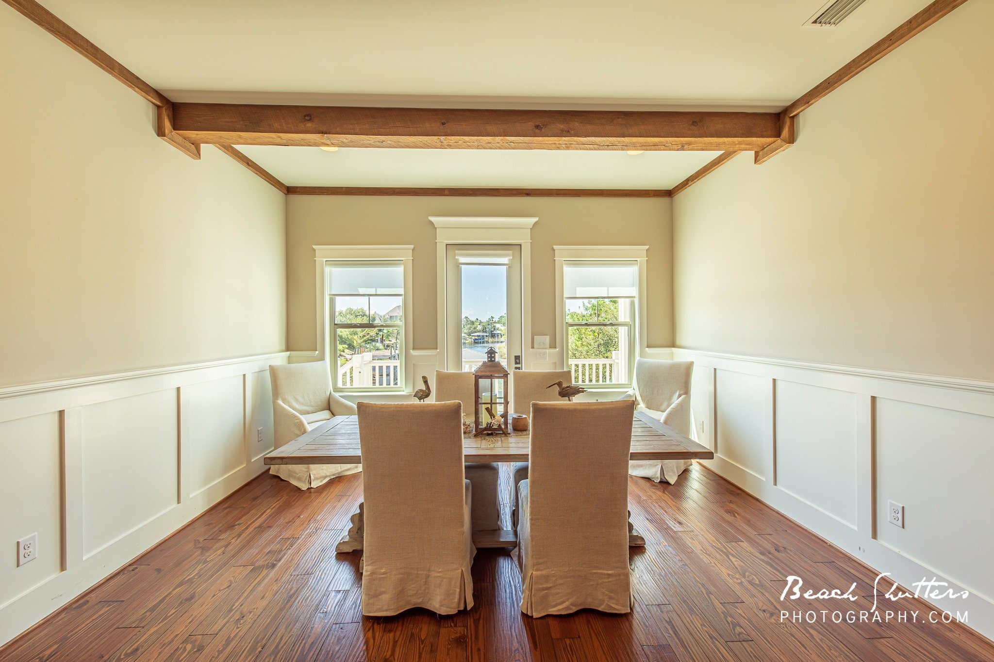 real estate photography in Destin