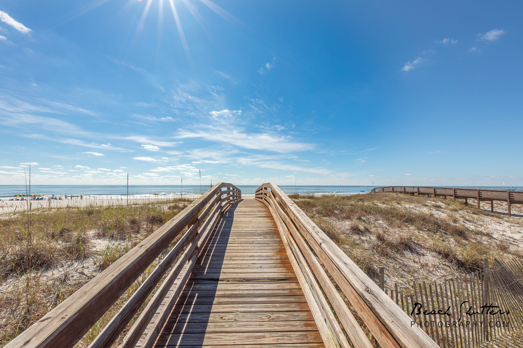 where to stay Orange Beach