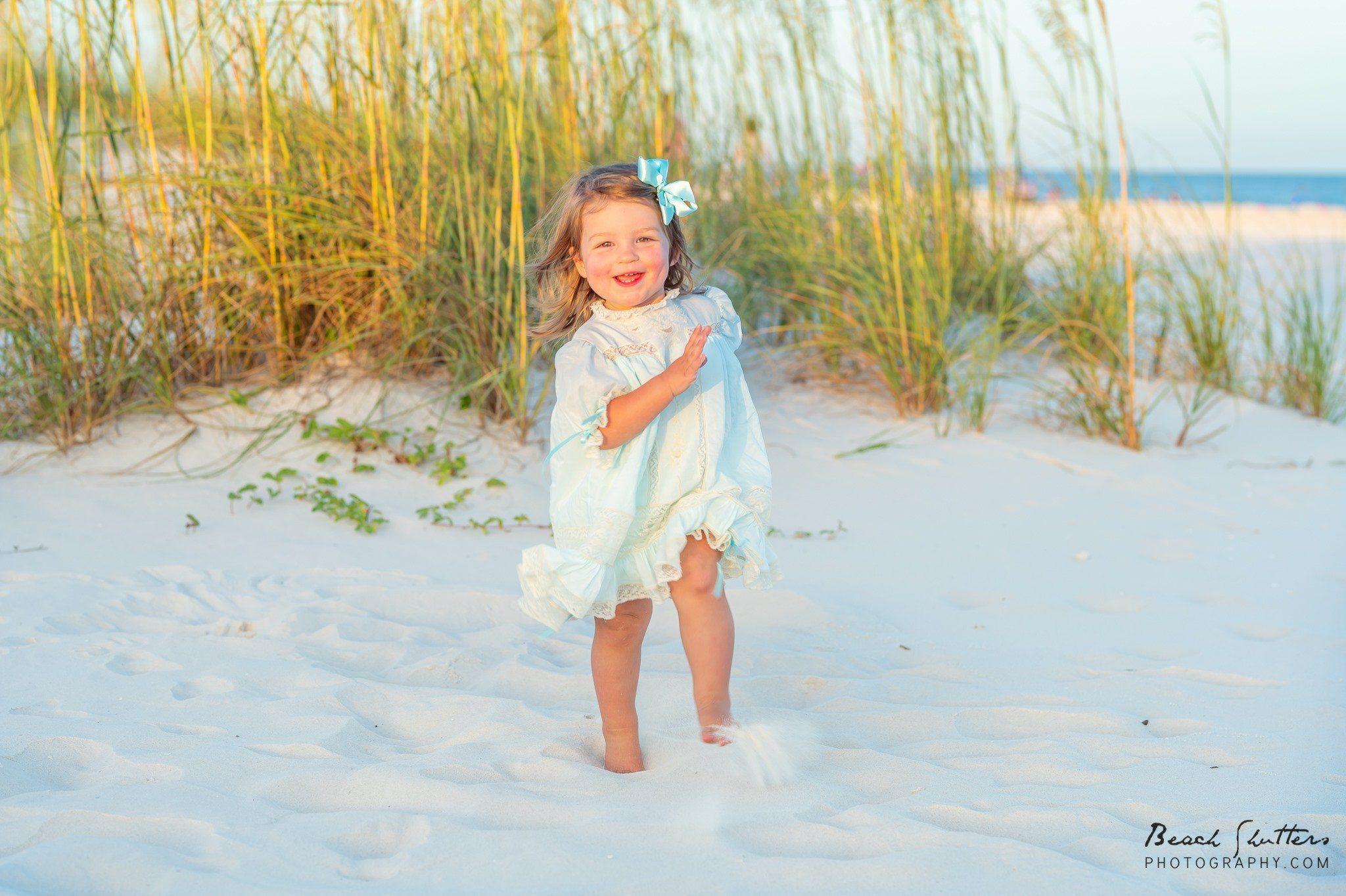 photos boost your child's self-esteem