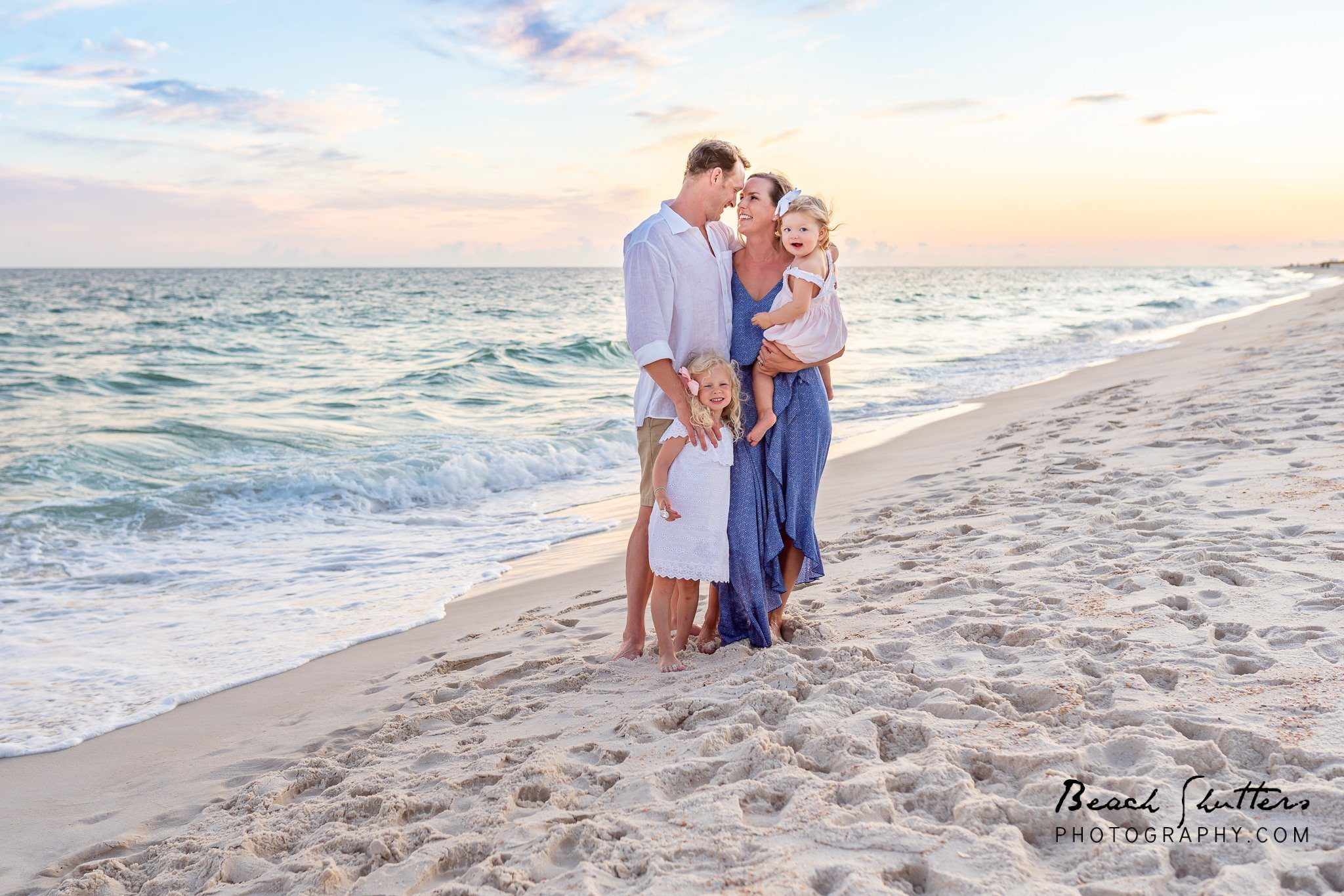 family photographer Perdido Key Florida