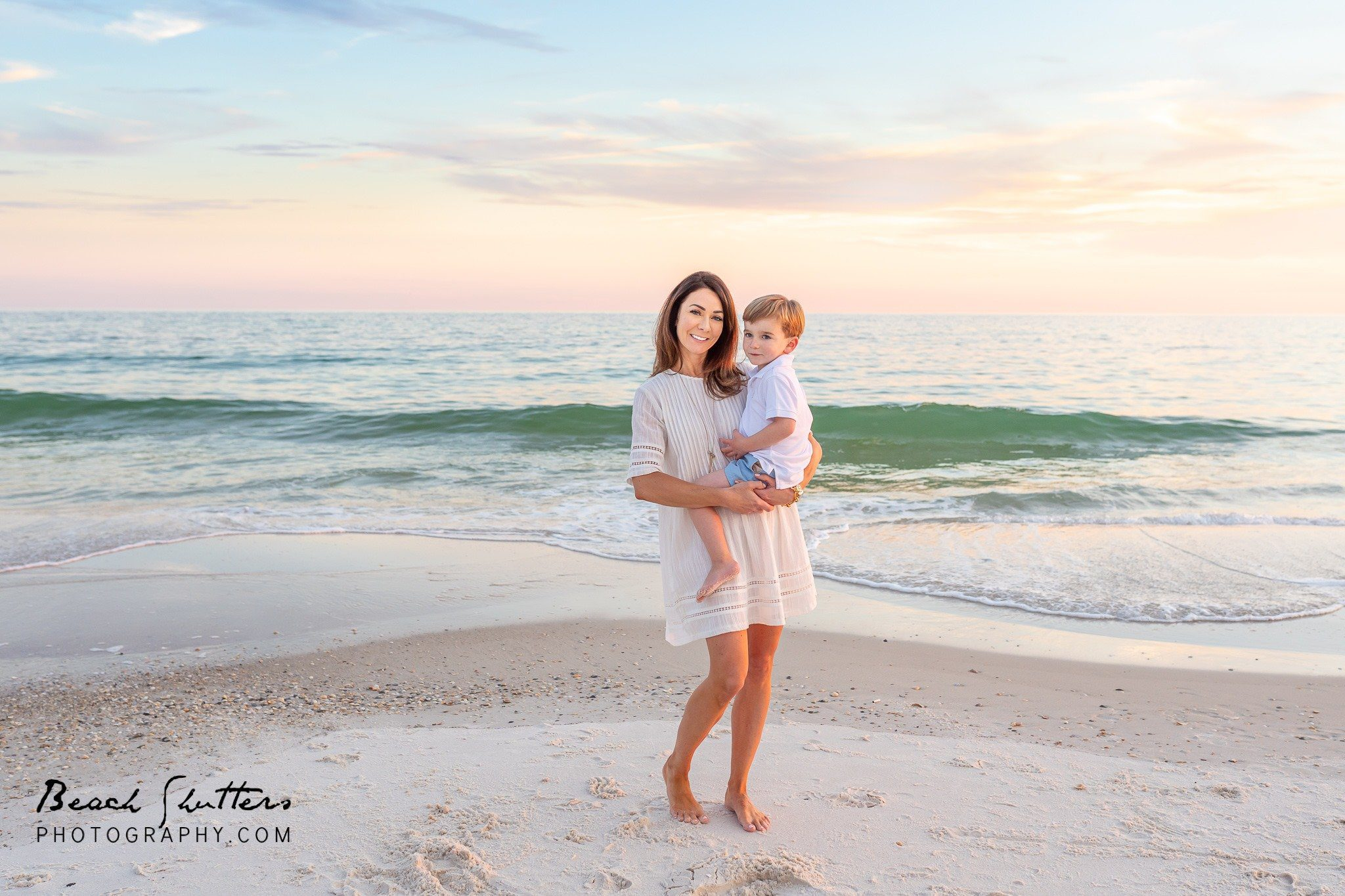 Orange Beach Alabama photographers
