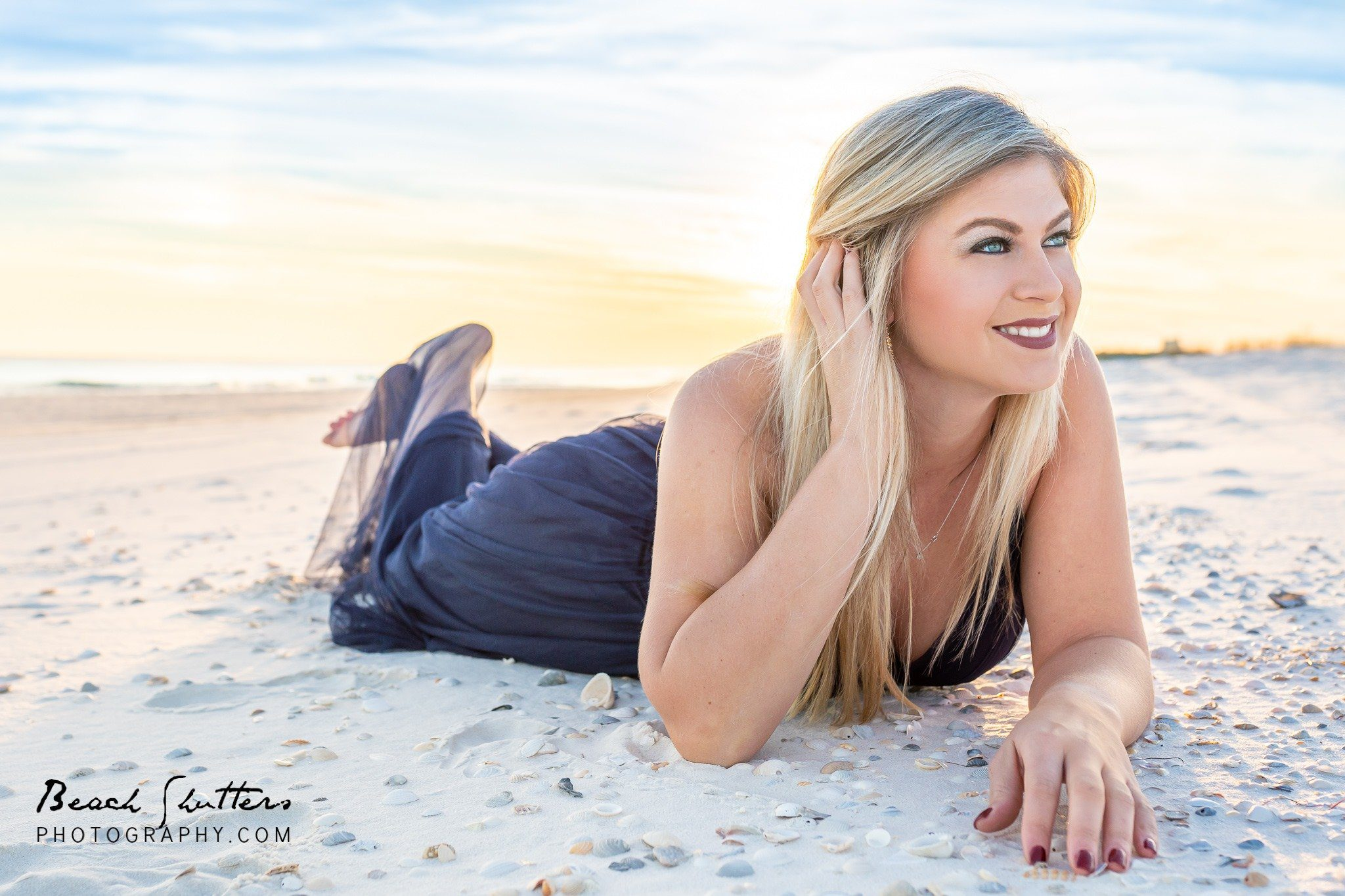 professional photographers Gulf Shores