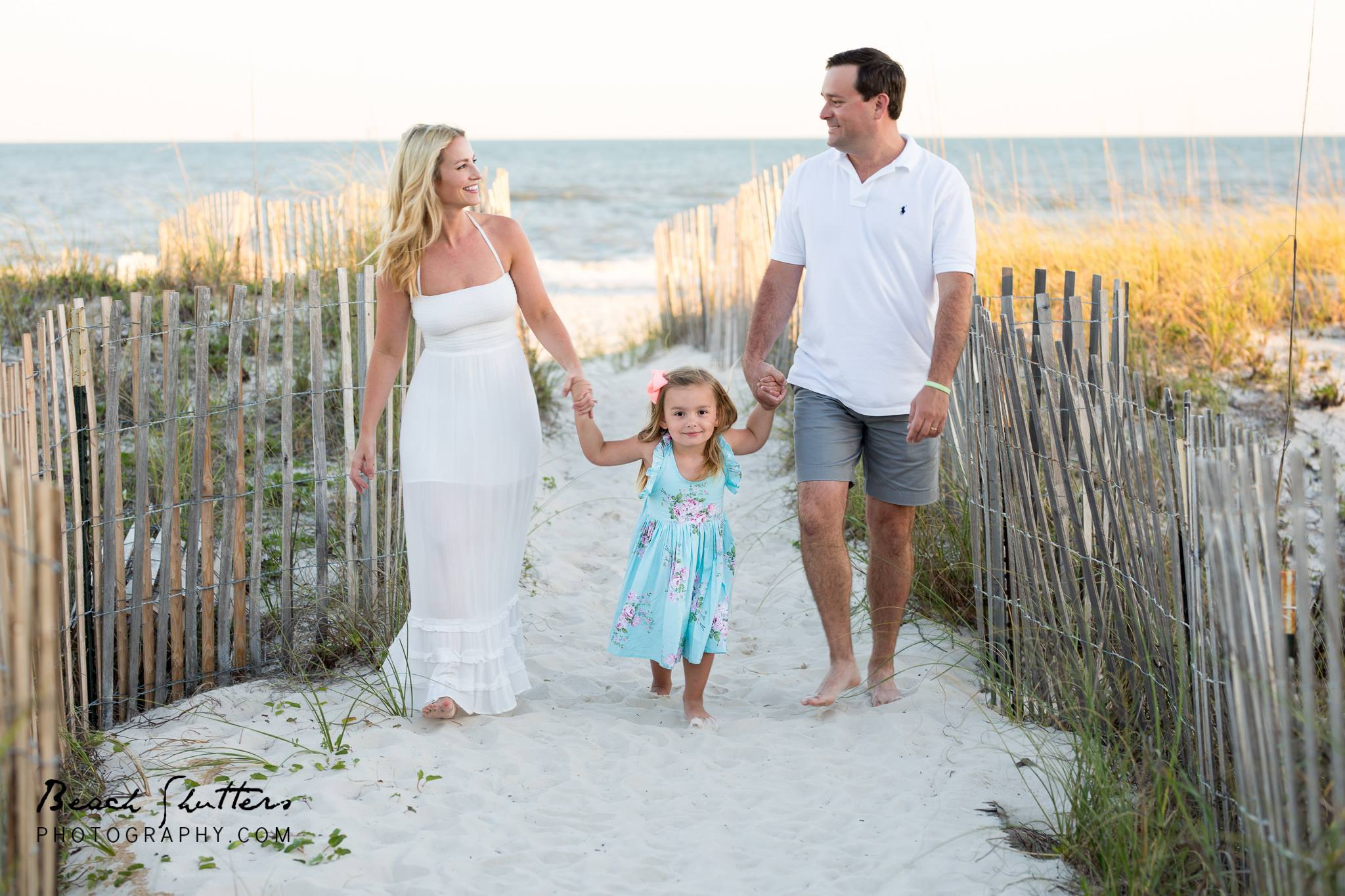 family photographers in Gulf Shores