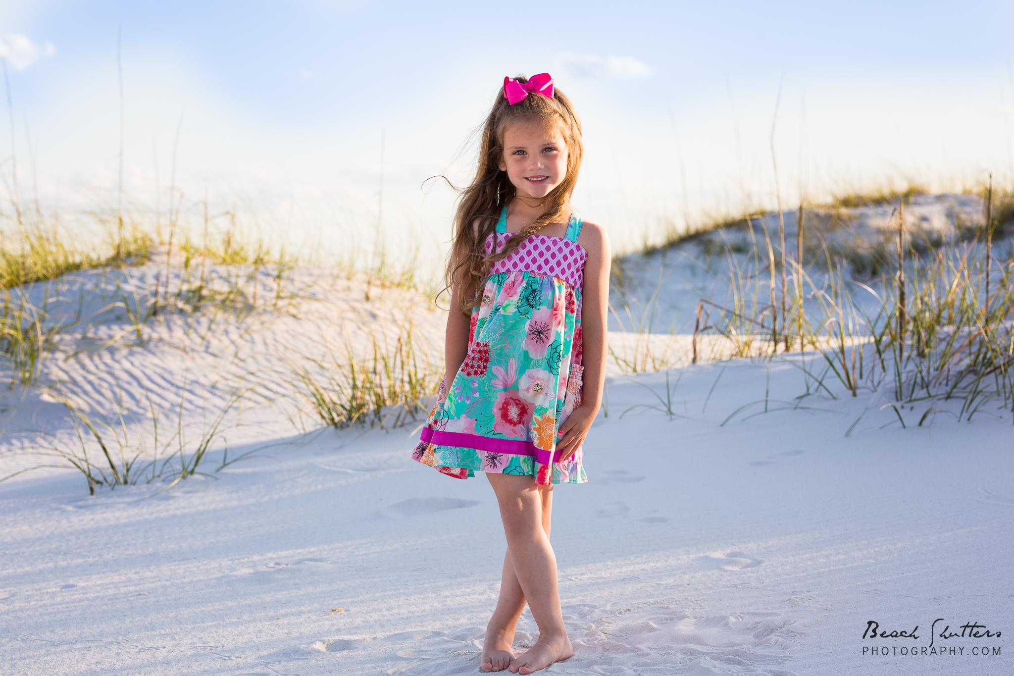 Gulf Shores photographers outfit suggestions