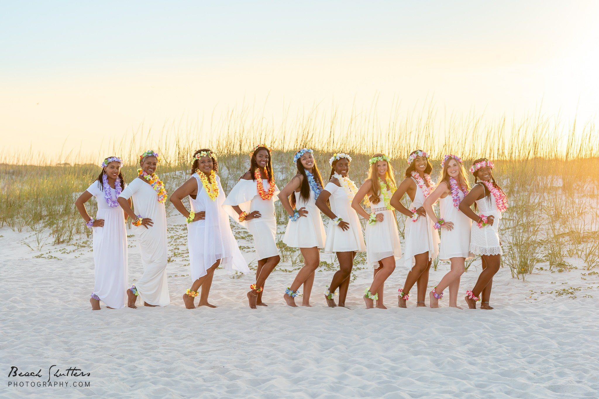 affordable photographers in Orange Beach