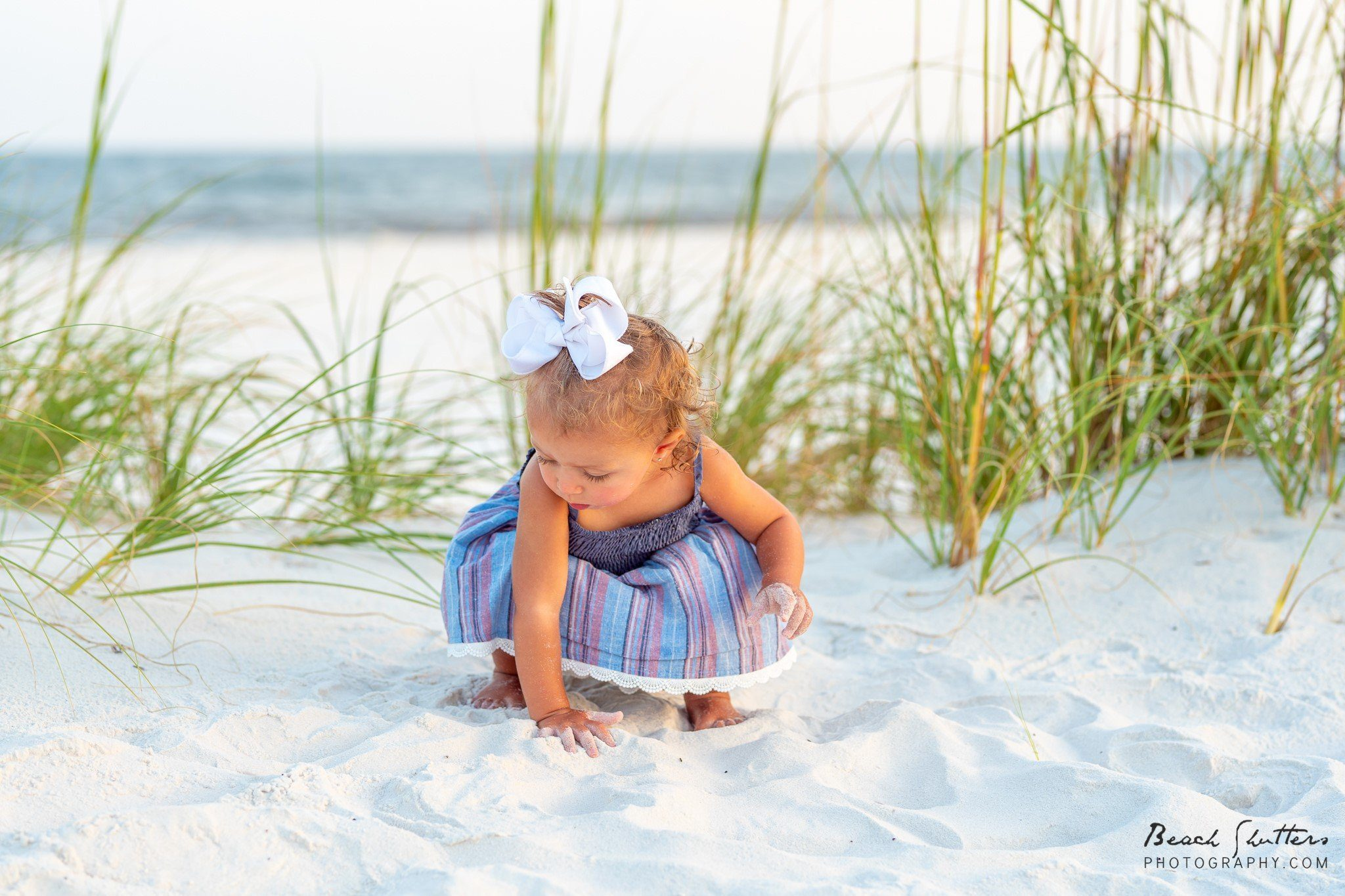 What to wear for family photography