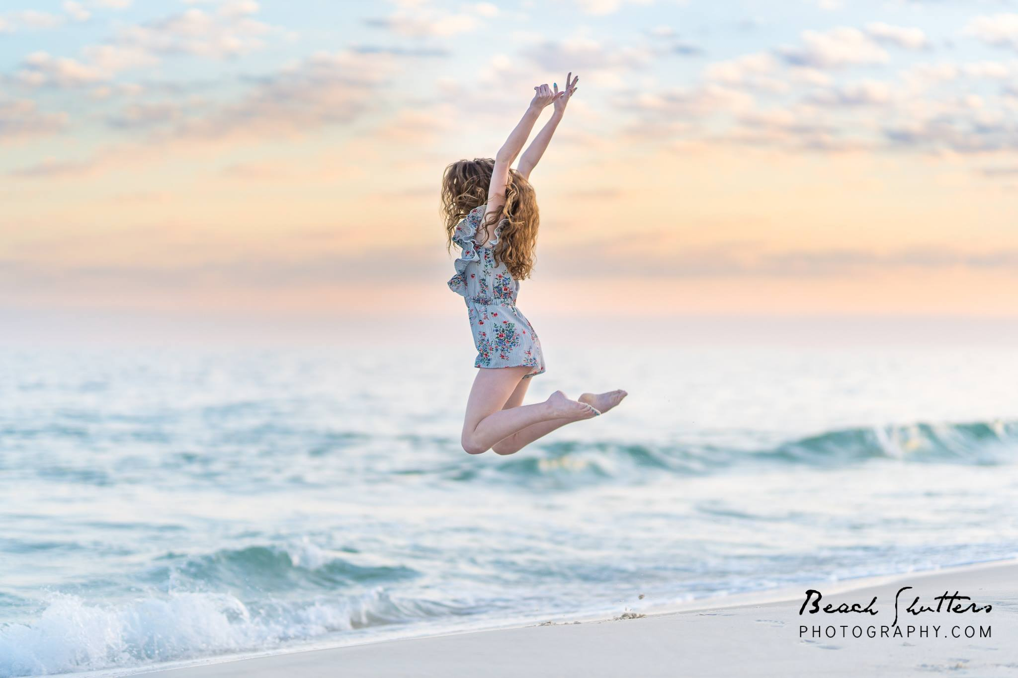 photographers Orange Beach Alabama mini-sessions