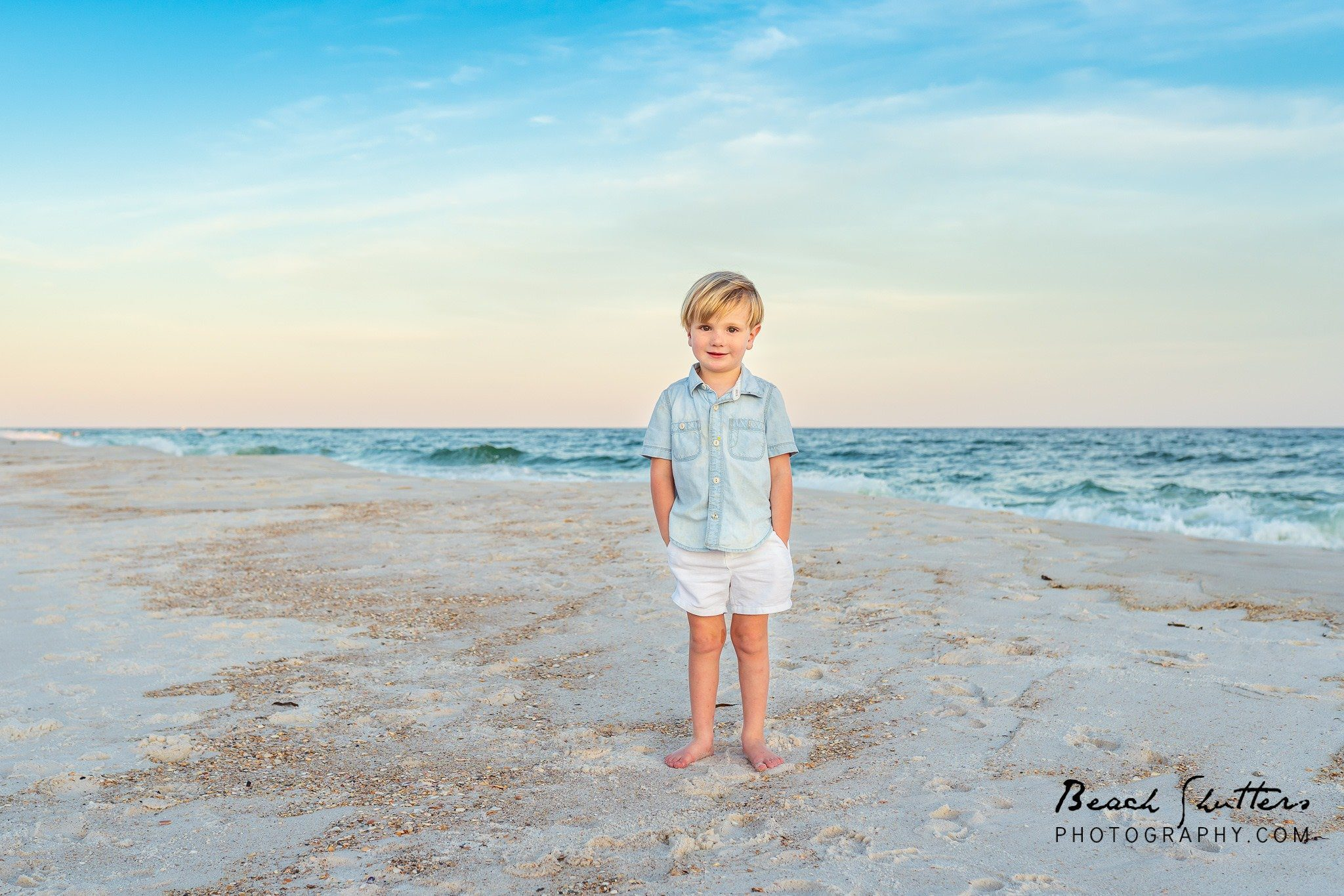 family photographers in Orange Beach Alabama