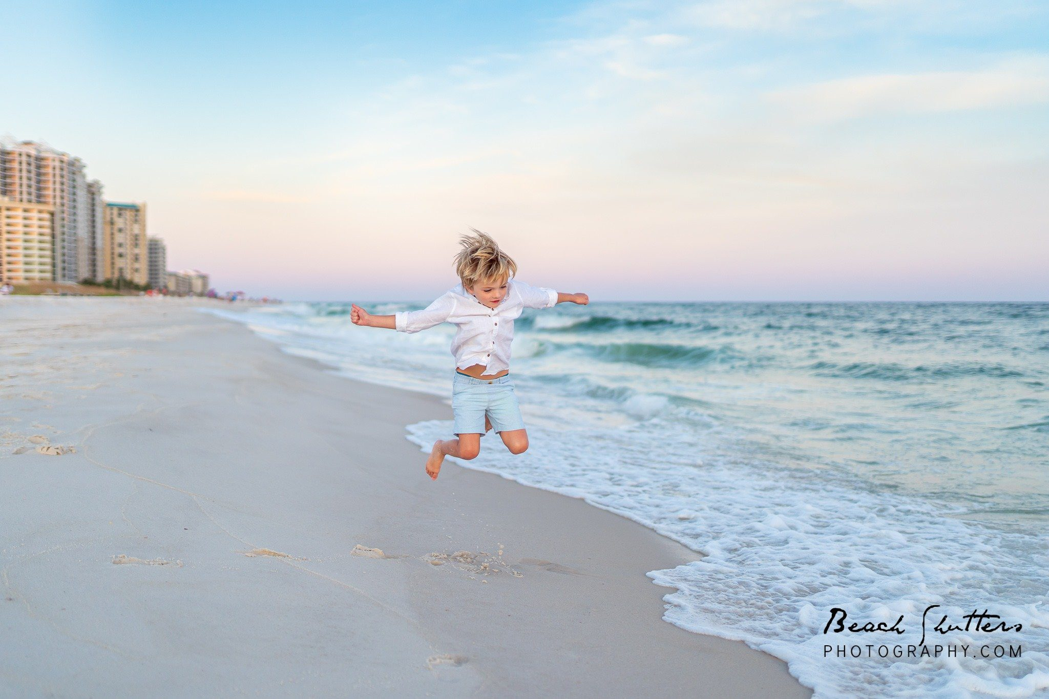 professional photography in Gulf Shores