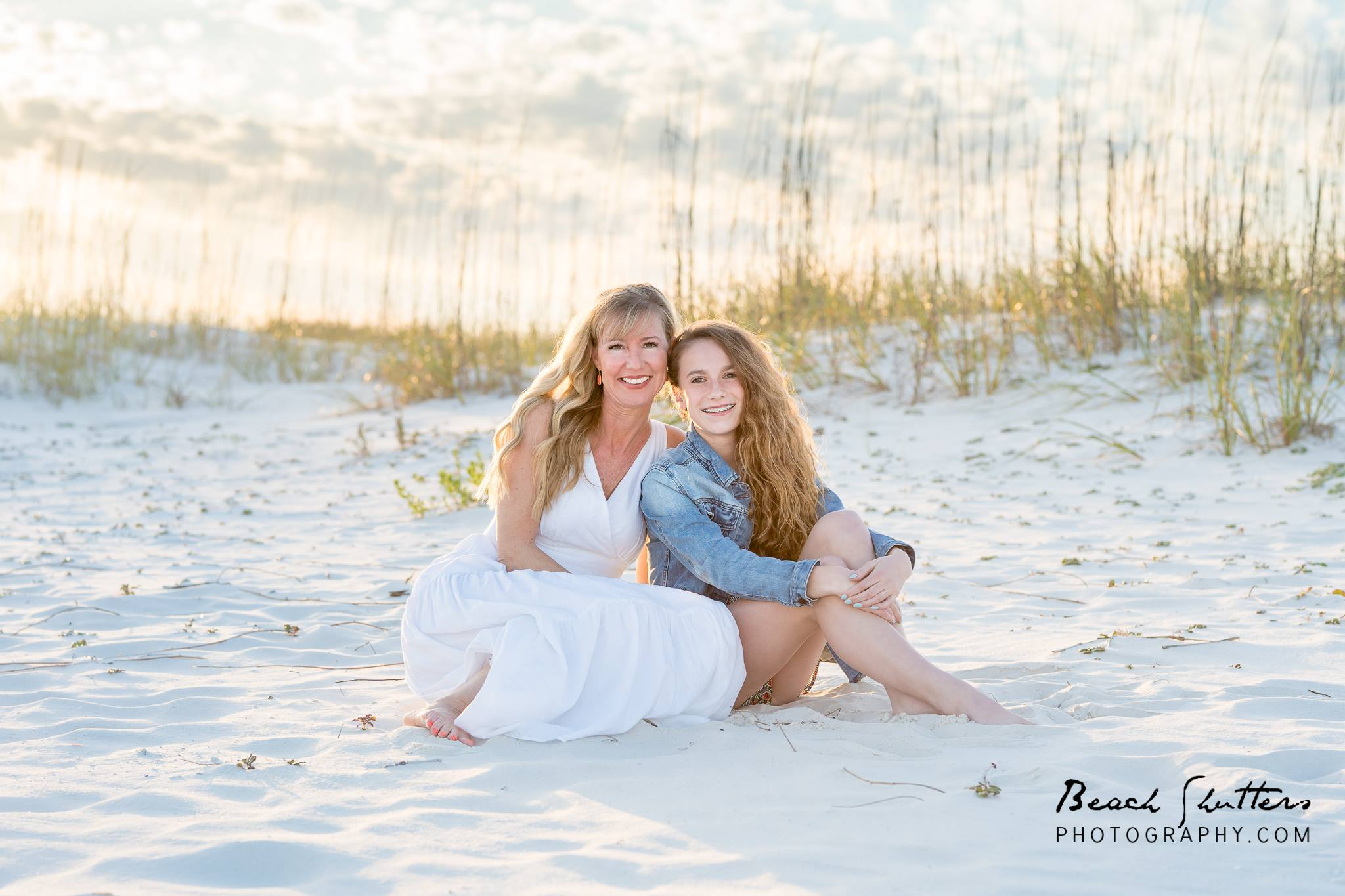 affordable photographers in Gulf Shores Al