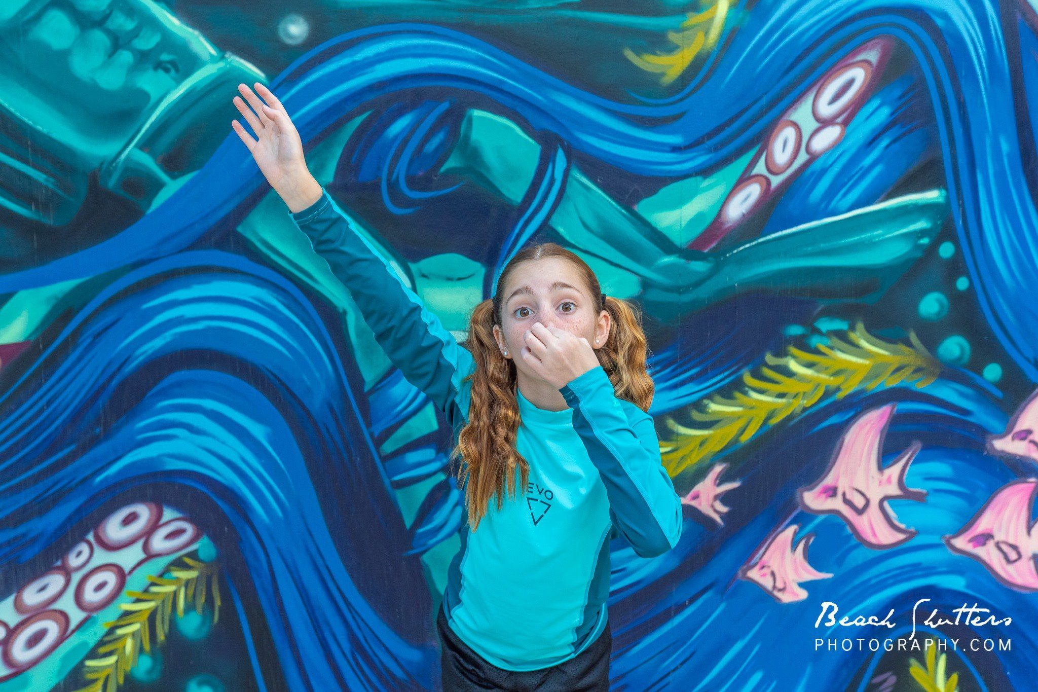 lifestyle photographers in Orange Beach